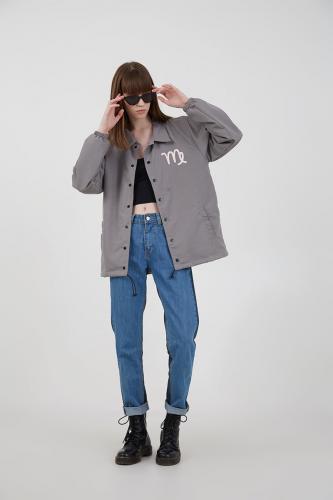 stylecrush